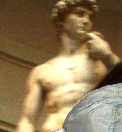 佛罗伦萨艺术学院