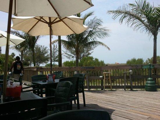 写真Jimmy B's Beach Bar枚