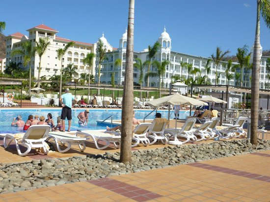 costa rica hotels Gay