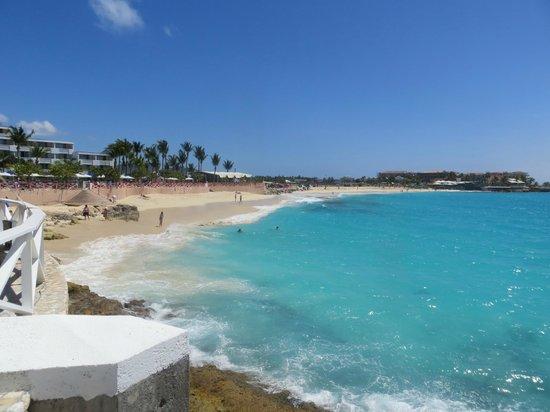 索納斯塔馬霍海灘度假酒店 & 娛樂場照片