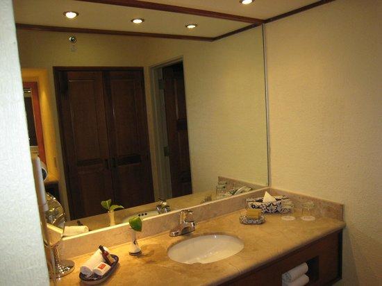 Baño Romano Ixtapan Dela Sal:Ixtapan de la Sal Marriott Hotel, Spa & Convention Center, Ixtapan de