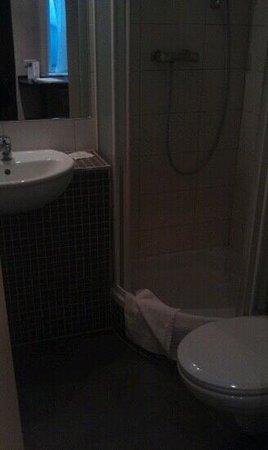 尚博爾酒店照片