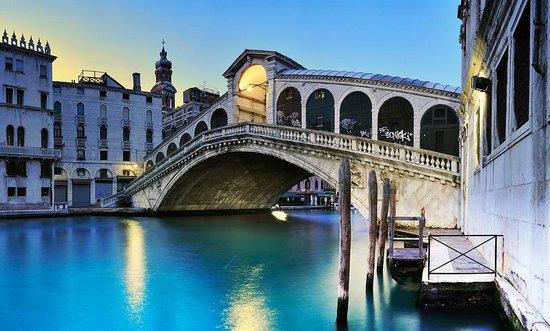 Italien Europa Ernst Ak Venezia Grand Hotel Royal Danieli
