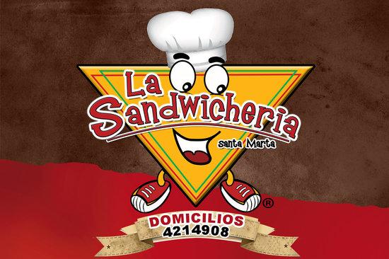 La Sandwicheria Santa Marta : getlstd_property_photo