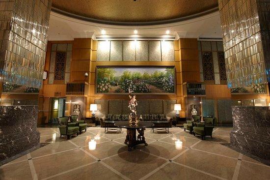 Hotel Kuva Chateau - Image Vid...