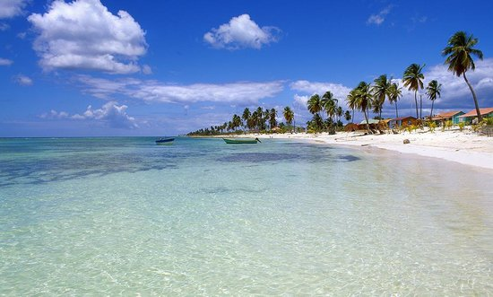 Last Minute Hotels in Dominican Republic