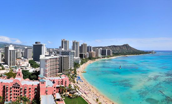 Hawaii Tourism: Best of Hawaii - TripAdvisor