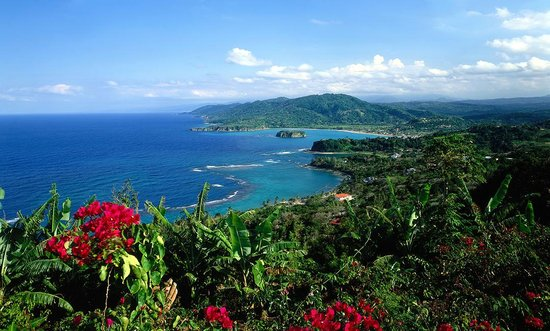 jamaica tourism I recently had the pleasure of visiting jamaica when we first arrived, kareen introduced us to a variety of jtl services and very quickly lined us up with several tour packages which are now the foundation for very fond memories.