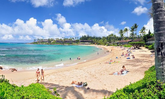 Maui, Hawaje: Photo provided by ©4Corners