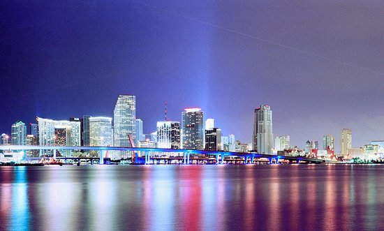 Last Minute Hotels in Miami Beach