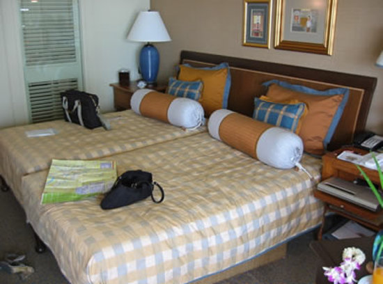 Capital Inn And Suites Kenya: our rooms