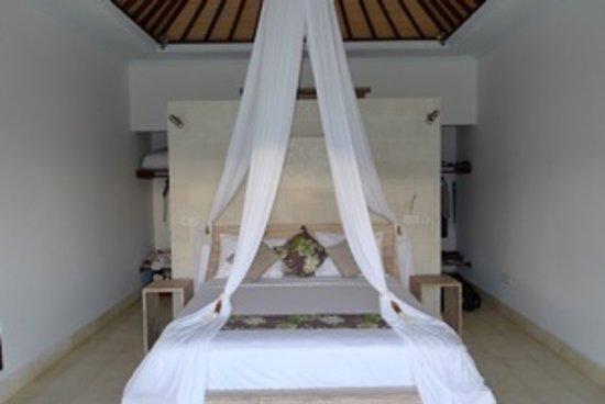 Villa Shantiasa: getlstd_property_photo