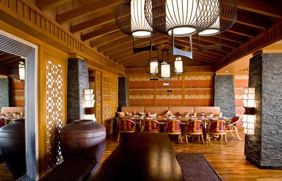 Wok VietNamese Restaurant
