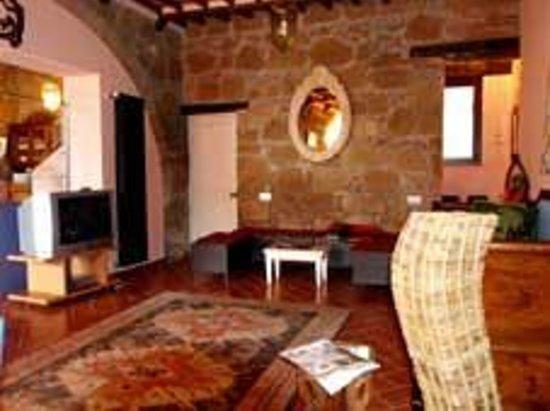 写真La Casa dei Carrai枚
