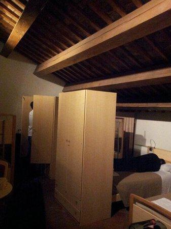 Venetian Hostel: Stanza da 13 letti