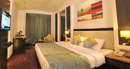 hotel city star 36 5 3 updated 2019 prices reviews new rh tripadvisor com