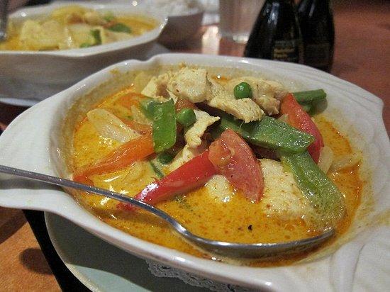 Baan Thai Photo