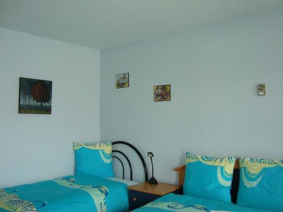 Motel le marquis trois rivieres canada voir les for Motel bas prix