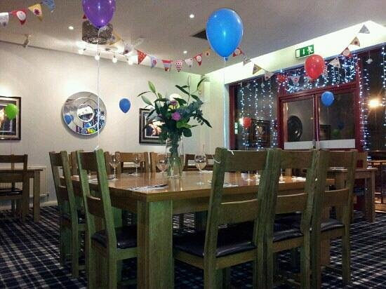 The Mulan Cantonese Restaurant :                   mother's day at the mulan chinese restaurant