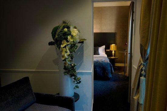 Hotel Lumen: Suite Lumen
