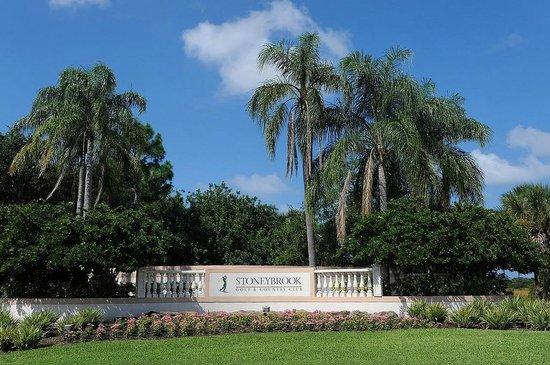 Stoneybrook Golf & Country Club