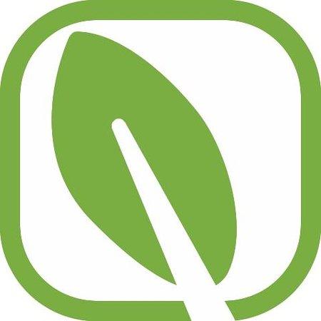 BEST WESTERN Plus Towson Baltimore North Hotel & Suites: Green Hotel