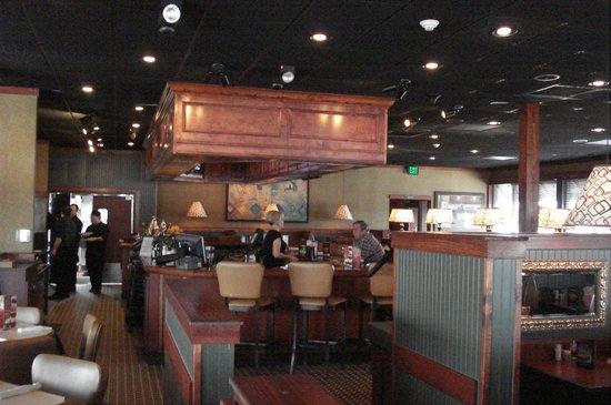 Ruby Tuesday Watertown Menu Prices Amp Restaurant