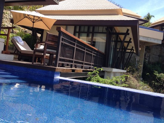Banyan Tree Cabo Marques照片