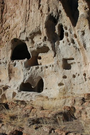Rosewood Inn of the Anasazi: Bandelier