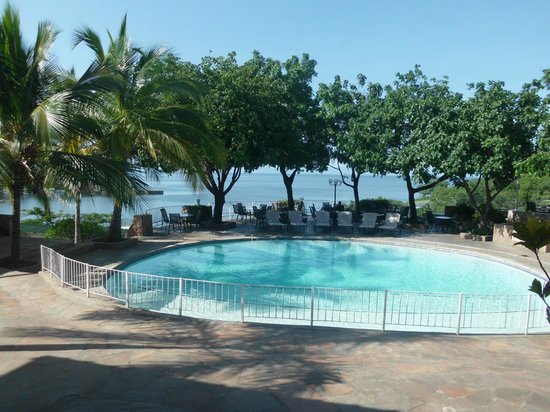 Lake Kariba Inns 5