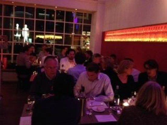 max amsterdam canal ring grachtengordel restaurant reviews phone number photos. Black Bedroom Furniture Sets. Home Design Ideas