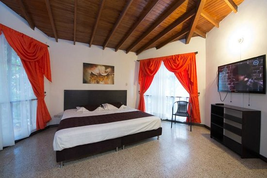 Grand Hostel: SUITE PRIVATE ROOM