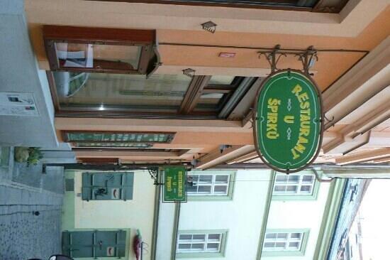 Hotel Dar: у спирку