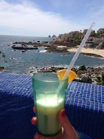 Welk Resorts Sirena Del Mar照片