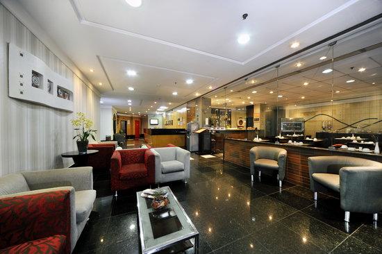 Photo of Comfort Hotel Vitoria Praia