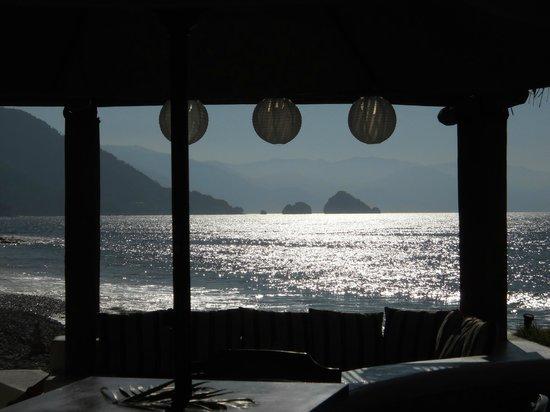 Hotel Playa Fiesta 사진