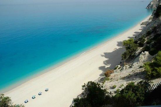 Playa Egremni