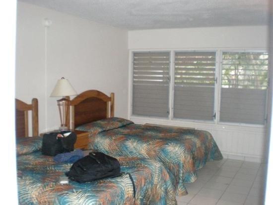Extractores De Baño Puerto Rico:Novità! Trova e prenota l'hotel ideale su TripAdvisor e ottieni i