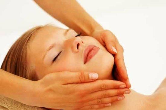 massage for men massage queen street brisbane