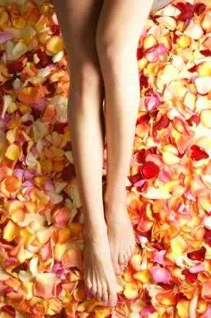 Ripple Massage Day Spa and Beauty: Geelong Massage