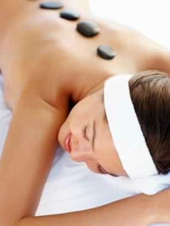 Ripple Massage Day Spa and Beauty: Hens Party