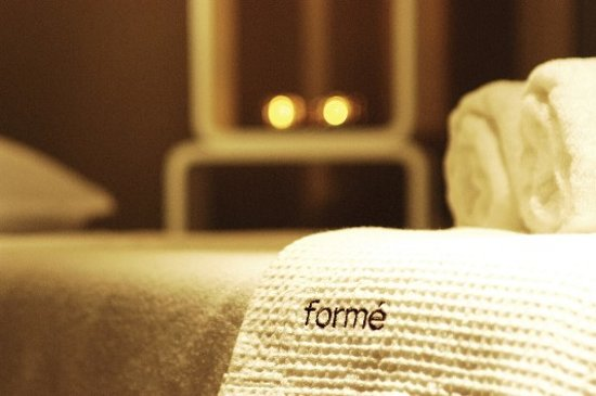 Forme Day Spa Remuera: getlstd_property_photo