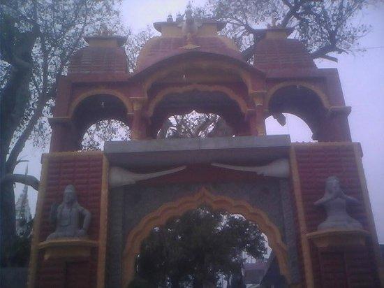 Pathankot照片