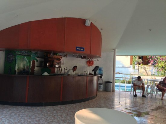 Comfort Inn Bahia Dorada