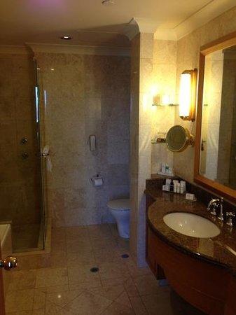 덕스턴 호텔 사진