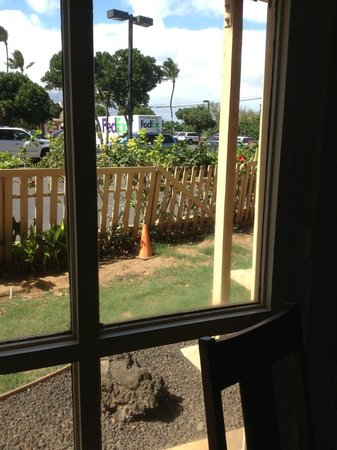 Kihei Sands Beachfront Condominiums照片