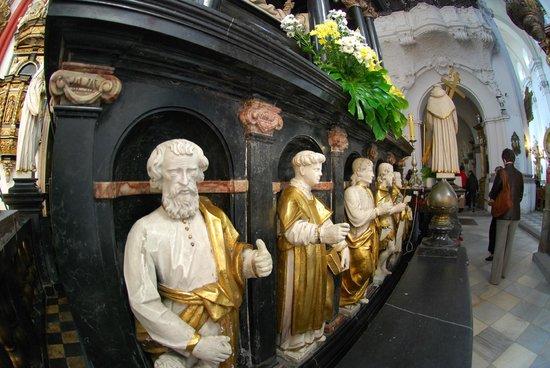 Wroclaw Silesia Tours - Day Tours