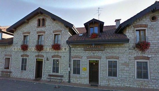 Caseificio Pennar