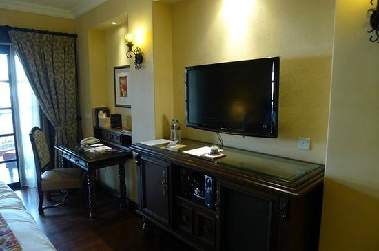 Casa del Rio Melaka:                   River View room bedroom
