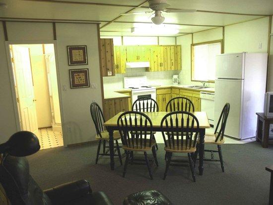 Scotch Creek Family Restaurant Photo